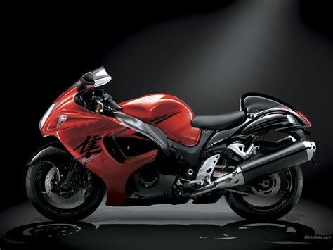 cool wallpapers suzuki hayabusa wallpapers
