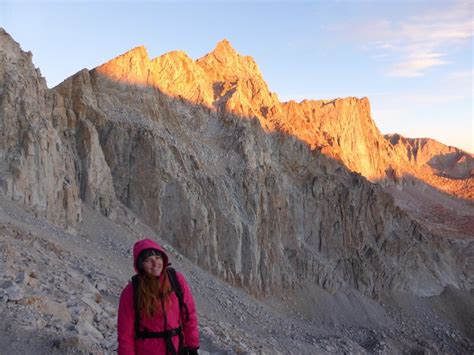 Went and bought the red baron mount and wondered how long it takes for them to come through? Hiking Mount Whitney: what you need to know - Wonders of ...
