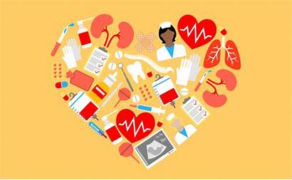 Healthcare Problems Defining Patient Health Care Initiative