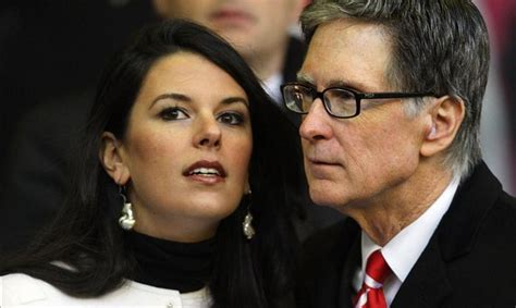 Image result for john+henry+and+linda+pizzuti