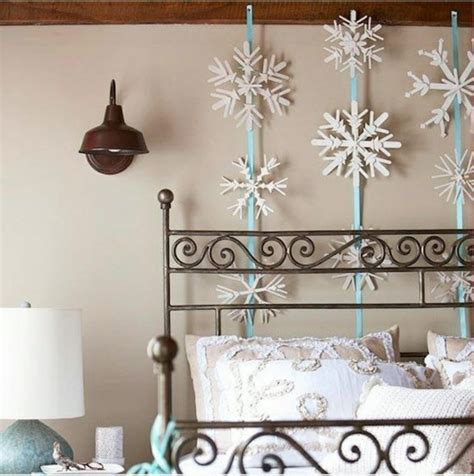 chambre fer forgé déco chambre lit fer forgé idées de décoration et de