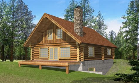 cabin homes plans small log cabin homes log cabin home house plans log home