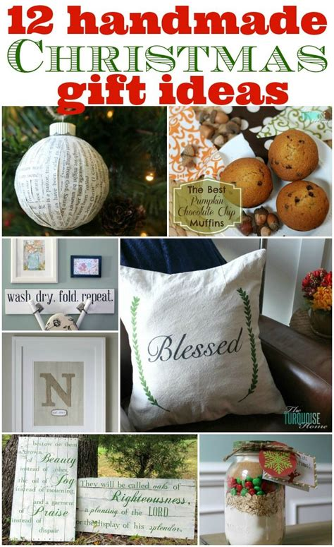 inspirational drop cloth projects miscellaneous finds