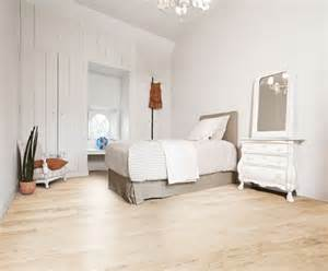 how to match laminate flooring
