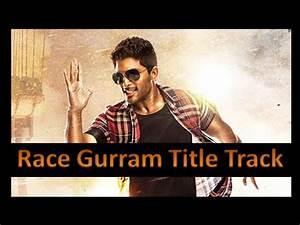 Singham Dance Full Song (Hindi Version) Main Hoon Surya ...