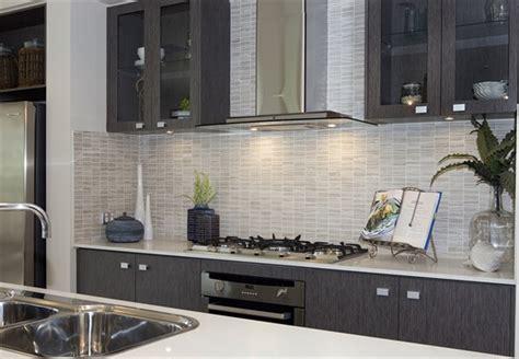 white kitchen tile splashback room ideas tile inspiration for bathrooms kitchens 1412