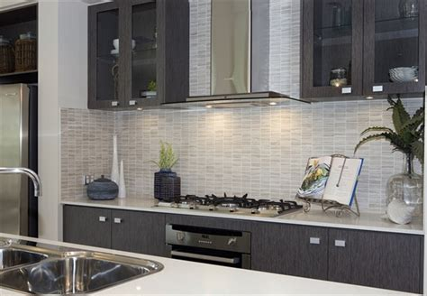 Room Ideas Tile Inspiration For Bathrooms, Kitchens
