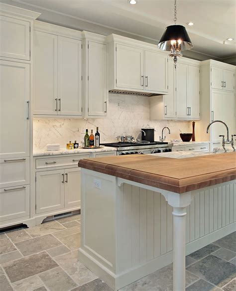 kitchen island ontario 80 best images about classic kitchens on pinterest ontario off white kitchens and islands
