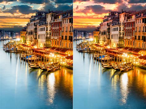color balance the ultimate guide to adjustment layers color balance