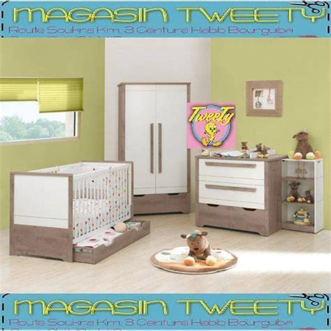 voilage chambre gar輟n awesome rideaux chambre bebe tunisie pictures lalawgroup us lalawgroup us
