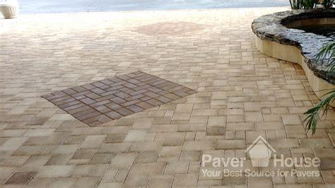 brick paver patio installation photos patio paver installation pool brick paver