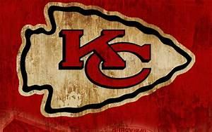 Kansas City Chiefs Wallpapers HD Download