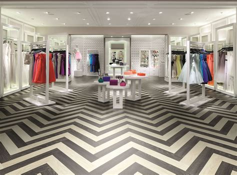 Polyflor-expona-design-black-white-herringbone.jpg (2160 Bedroom Accessories White King Sets Black Furniture Queen Average 2 Apartment Rent Canopy One Apartments State College Pa Childrens Bed