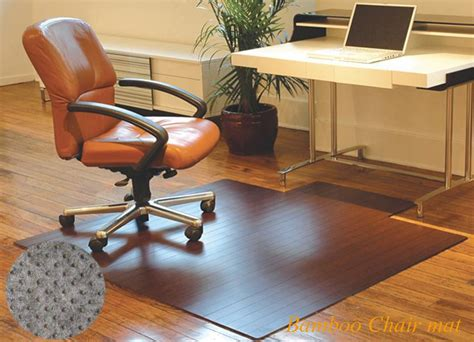 clear office decorative vinyl floor mats carpet protector