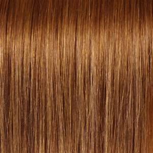 Cheveux Couleur Noisette : belle coloration cheveux noisette pour femme ~ Melissatoandfro.com Idées de Décoration