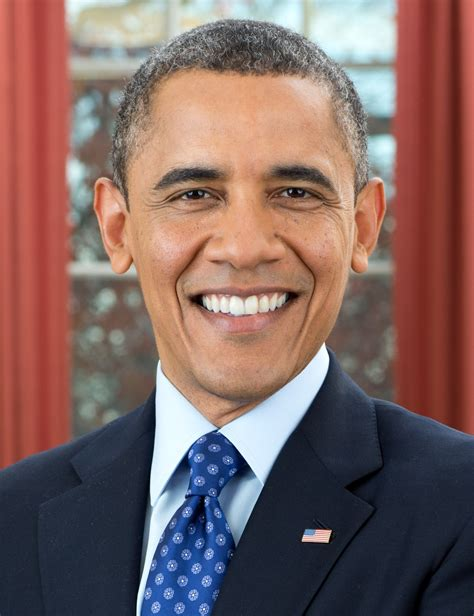 55 in tv stand barack obama personality type career assessment site