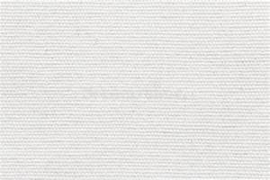 White Fabric Texture And Seamless Background Stock Photo ...