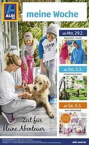 Angebote Aldi Prospekt : aldi sued prospekt kw9 by onlineprospekt issuu ~ Orissabook.com Haus und Dekorationen