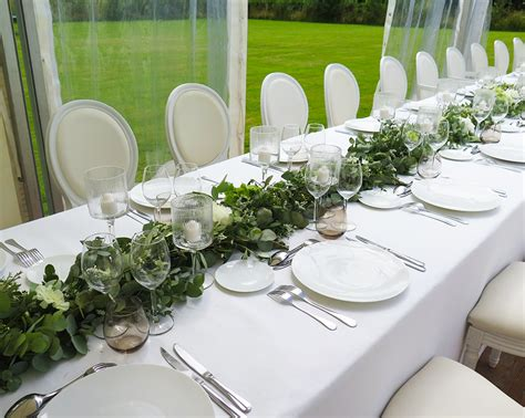 deco de bapteme garcon photos decoration de table pour bapteme garcon page grosir baju surabaya