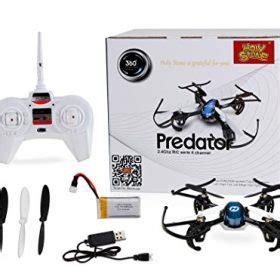 top   selling drones  sale  amazon
