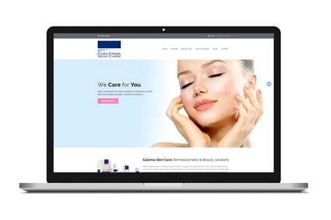 Creazione siti web a Chivasso (Torino)  siti responsive