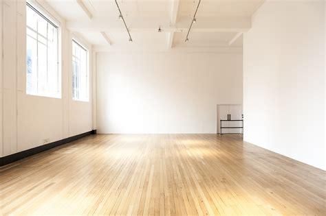 plancher bois isolation phonique l isolation phonique d un plancher en bois