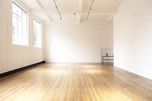 Isolation Phonique Parquet : l isolation phonique d un plancher en bois ~ Premium-room.com Idées de Décoration