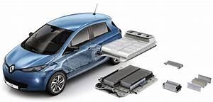 Renault Zoe Batterie : renault ~ Kayakingforconservation.com Haus und Dekorationen