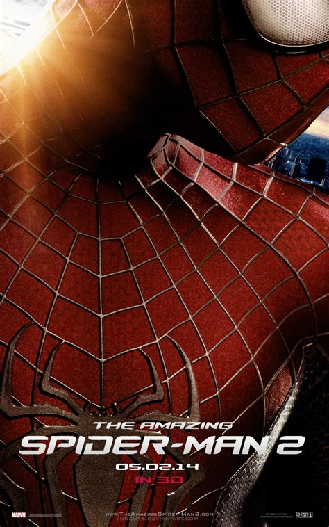 Amazing Spiderman  Nothing Is True