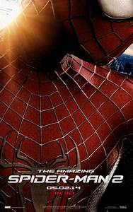 Amazing Spider-Man   Nothing Is True