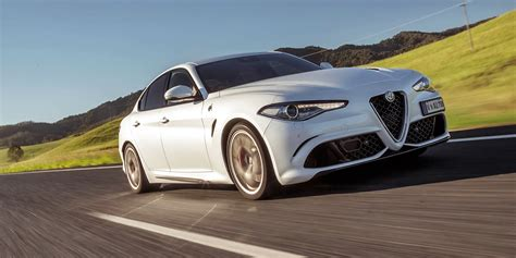 2017 Alfa Romeo Giulietta Price Specs Review  Autos Post