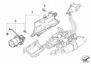 Fuse Diagram For Bmw 330ci
