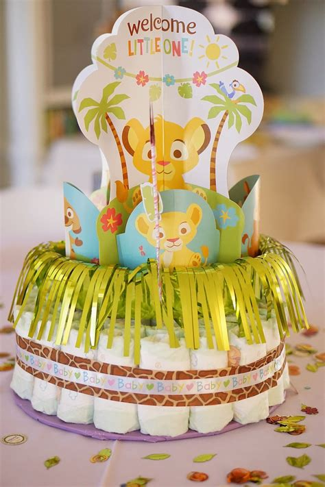 King Baby Shower Decorations - my best friend s baby shower king theme true