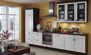 Einbaukuchen modelle huboonlinecom for Küchen modelle