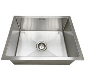 everhard kitchen sinks laundry sinks in a range of designs sizes everhard 3616