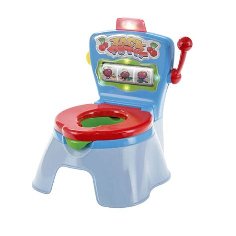 potty chair liners for adults potty seats pottytrainingsolution