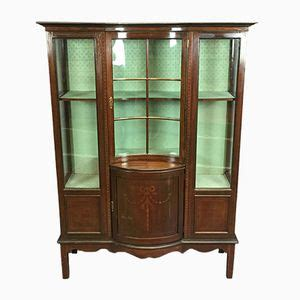 antique kitchen cabinets for antique cabinets shop shop antique cabinets at pamono 7476