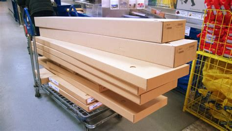 man  ikeas world conquering flat pack design