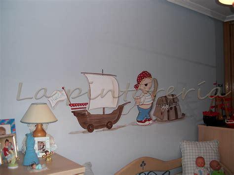 peinture mur de chambre peinture murale chambre enfant meilleures images d