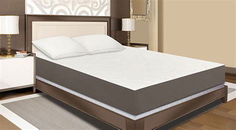 air mattress costco le air mattress suppliers and inflatable bed costco magnificent bedding