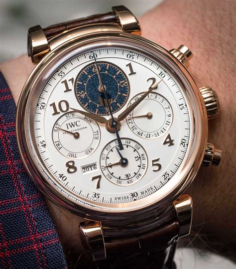Iwc Da Vinci Perpetual Calendar Chronograph Watch Handson. Ikea Desk Tables. Retro Coffee Table. Drafting Table Chairs. Iphone Desk Holder. Coffee Table With Ottoman Underneath. Front Desk Receptionist Skills. Standing Desk Toronto. Desk With Storage Shelves