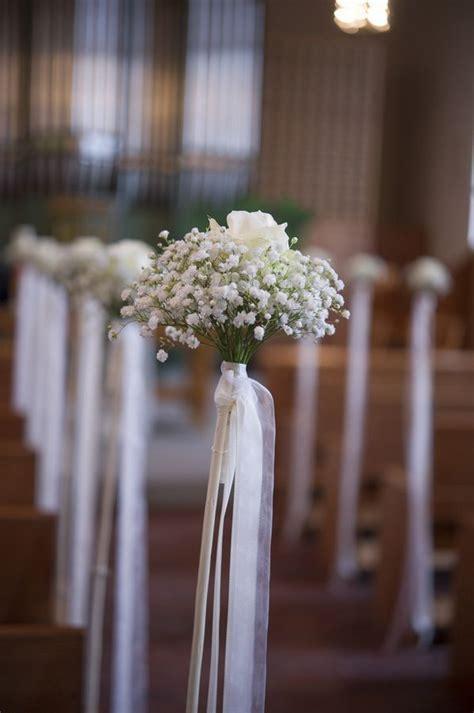 Blumen Hochzeit Dekorationsideenmodern Wedding Decoration Ideas Wedding by Best 25 Church Wedding Flowers Ideas On
