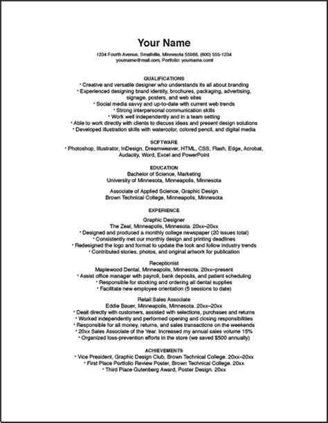 Examples Of Bad Resumes Template  Resume Builder. Rite Aid Warehouse Liverpool Ny Template. Minecraft Building Templates. Vendor Contract Template. Sample Lpn Cover Letters Template. School Counselor Cover Letter Examples Template. Free Excel Timesheet Template. Sales Commission Structures Examples Template. Make My Own Invitations For Free Template