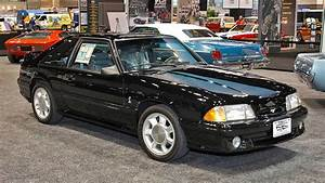 '93 Cobra R | Mustang, Suv car, Suv