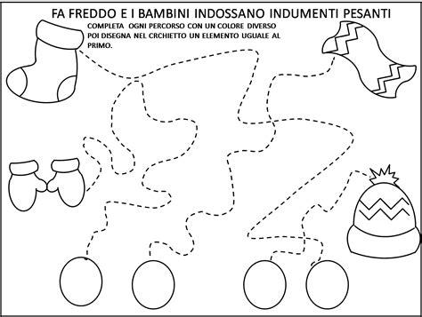 schede di pregrafismo da stare gratis fresco disegni da colorare pregrafismo natale migliori
