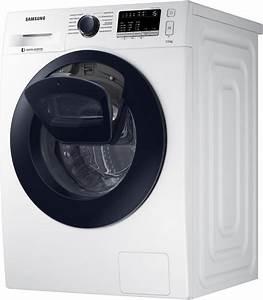 Samsung Dv81m5210qw Eg : samsung waschmaschine ww70k44205w eg a 7 kg 1400 u min online kaufen otto ~ Yasmunasinghe.com Haus und Dekorationen