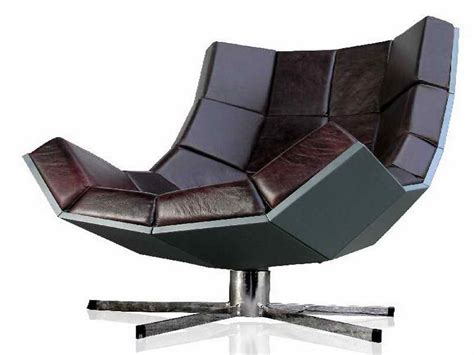 Unique Office Furniture Inspiration  Yvotubem. L Shaped White Computer Desk. Dining Room Table With Benches. Drop Leaf Round Table. Ping Pong Table Ebay. Bmcc Help Desk. Kids 6 Drawer Dresser. How To Decorate A Round Coffee Table. Cheap Corner Desks For Sale