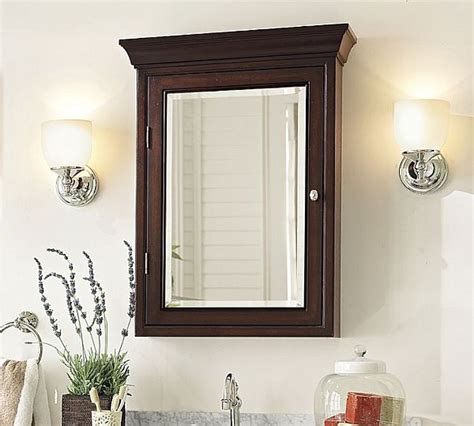 wall mounted medicine cabinet with mirror hotel wall mounted medicine cabinet