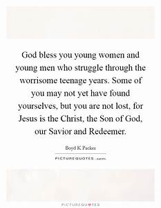 God Bless You Quotes & Sayings   God Bless You Picture Quotes