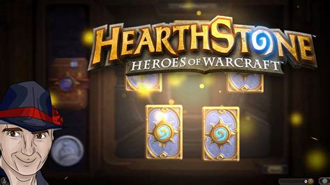 Hearthstone Custom Deck  Low Level Pwnage (cheap + Quick